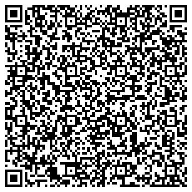 QR-код с контактной информацией организации Кадала Анатолий Павлович, СПД