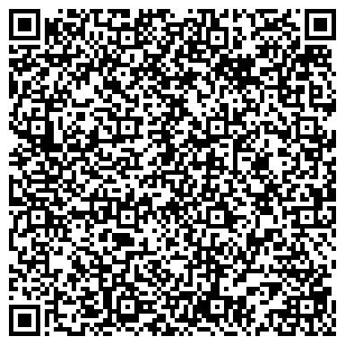 QR-код с контактной информацией организации ОРЕНБУРГ РЕЗИНОВЫЕ АСБЕСТОТЕХНИЧЕСКИЕ ИЗДЕЛИЯ, ООО