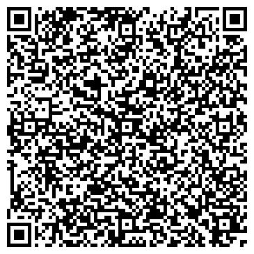 QR-код с контактной информацией организации Донбасс-пеллет, Корпорация