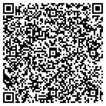 QR-код с контактной информацией организации Олес (Oles), СПД
