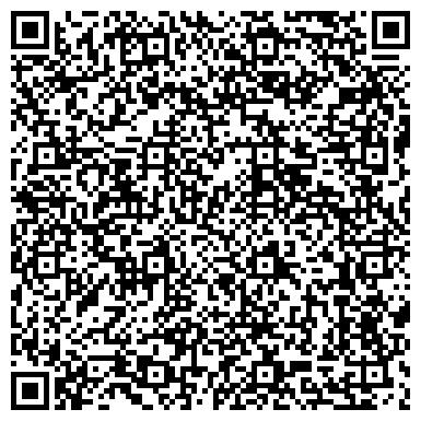 QR-код с контактной информацией организации Агроальянс-плюс, ЧП (ТМ Староприлуцька)