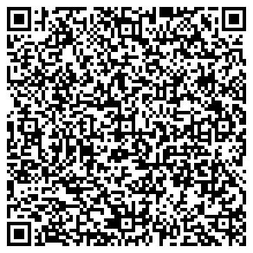 QR-код с контактной информацией организации Импекс Зерно-Плюс, ООО