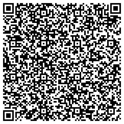 QR-код с контактной информацией организации Торохтий Мирослав Евгеньевич, ФОП