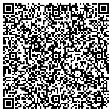 QR-код с контактной информацией организации Родной продукт, ООО