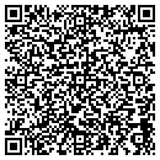 QR-код с контактной информацией организации фитодар