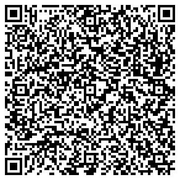 QR-код с контактной информацией организации Агродизель ТМ, ЧП
