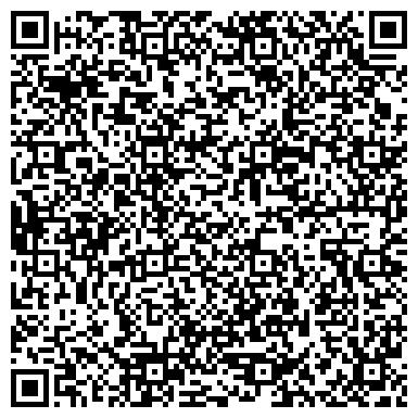 QR-код с контактной информацией организации АГРОдивизион (ИГ УПЭК), ООО
