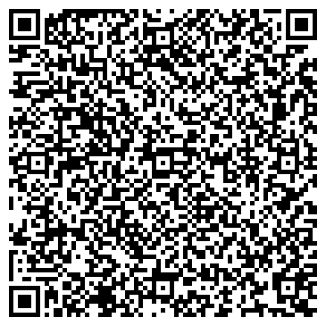 QR-код с контактной информацией организации Старбаз-Украина, ЧП