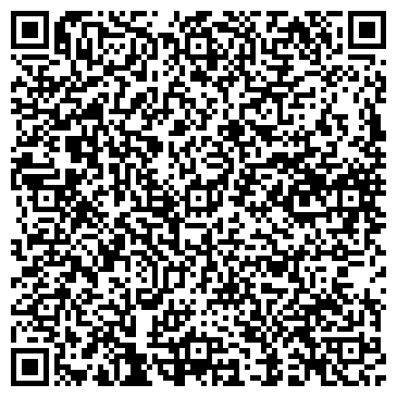 QR-код с контактной информацией организации Фармтехник, ЧП
