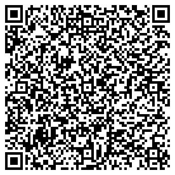QR-код с контактной информацией организации Прохоров, ЧП
