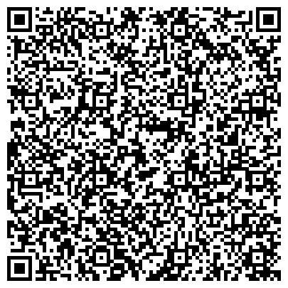 QR-код с контактной информацией организации Томас Хатценбихлер Агро Техник ГмбХ, ООО