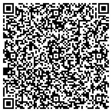 QR-код с контактной информацией организации Челахов Г.И., СПД