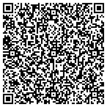 QR-код с контактной информацией организации ЧИБИС, ЧП