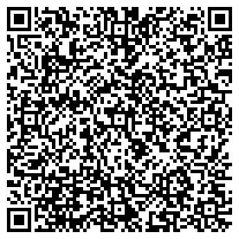 QR-код с контактной информацией организации Боярко, ЧП