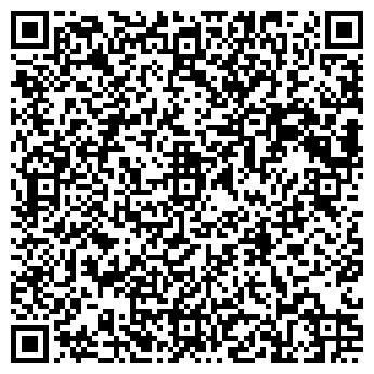 QR-код с контактной информацией организации Арсенал, ЧП