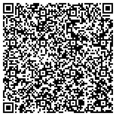 QR-код с контактной информацией организации Днепроагропостач, ООО