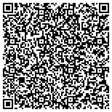 QR-код с контактной информацией организации Энерготехника, ООО
