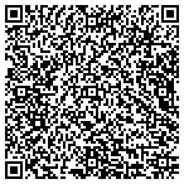 QR-код с контактной информацией организации КОМП-БОЛИТ