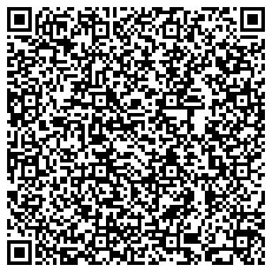 QR-код с контактной информацией организации Все Виды Сельхозтехники, ЧП