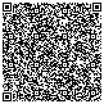 QR-код с контактной информацией организации Торговый дом Корсунь, Компания