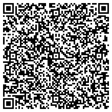 QR-код с контактной информацией организации Гуменюк Е.В., ЧП