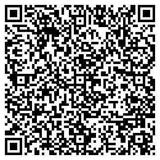 QR-код с контактной информацией организации АПТЕКА № 70