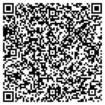 QR-код с контактной информацией организации Орехов, СПД