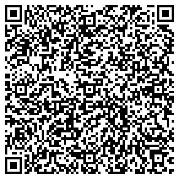 QR-код с контактной информацией организации Спецремавтоматика, ООО