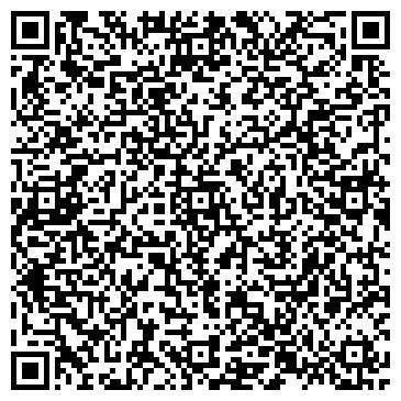 QR-код с контактной информацией организации Ферммаш, ЧП