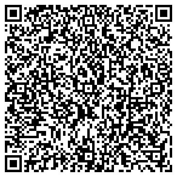QR-код с контактной информацией организации Гидроагрегат-М, ООО