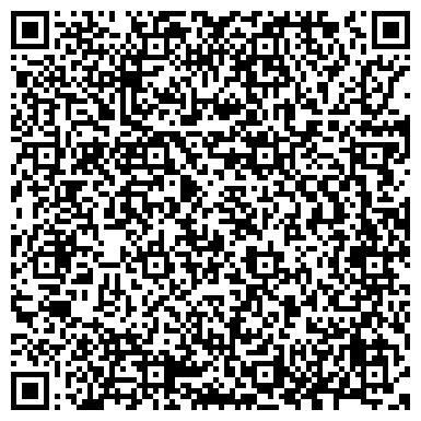 QR-код с контактной информацией организации Аграрный Торговый Дом, (АТД) ООО