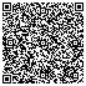 QR-код с контактной информацией организации Лакатош, ЧП