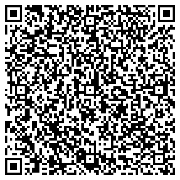 QR-код с контактной информацией организации Сельхоз запчасти, ЧП
