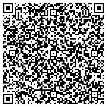 QR-код с контактной информацией организации Белозор В.А., СПД