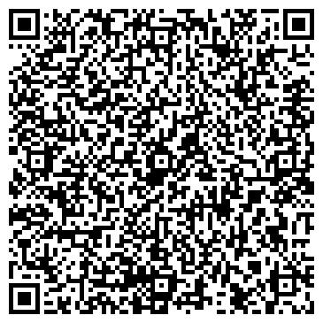 QR-код с контактной информацией организации Фарммедопт, ЧП