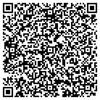 QR-код с контактной информацией организации Дудка, ЧП