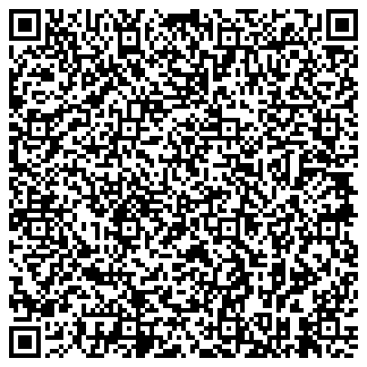 QR-код с контактной информацией организации Система параллельного вождения (GPS), ЧП