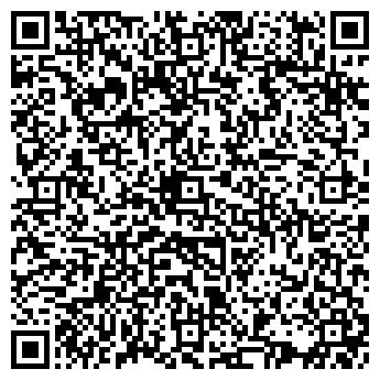 QR-код с контактной информацией организации ТНТ ТПИ, ООО