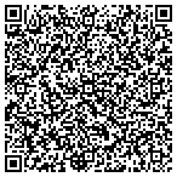 QR-код с контактной информацией организации Агротехника Плюс, ООО