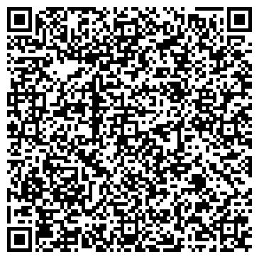 QR-код с контактной информацией организации Агросвит, ЧП (AGROSVIT)