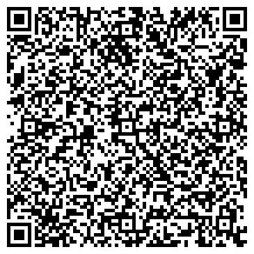 QR-код с контактной информацией организации СТК Агрогруп, ООО