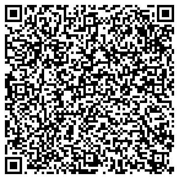 QR-код с контактной информацией организации Артем, ЧП (Нечитайло, СПД )