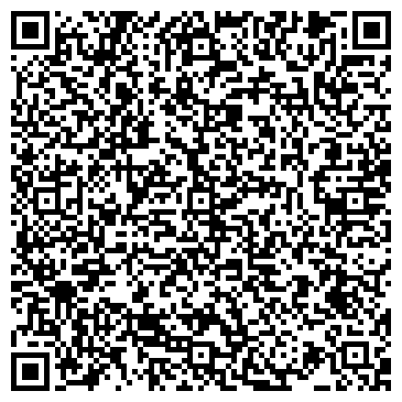 QR-код с контактной информацией организации Аскон-2007, OOO