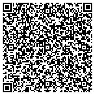 QR-код с контактной информацией организации Слобода-Агро, ООО