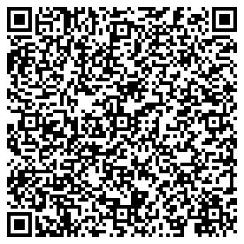 QR-код с контактной информацией организации РМЗ, ЗАО