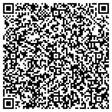 QR-код с контактной информацией организации Лекрум, ООО