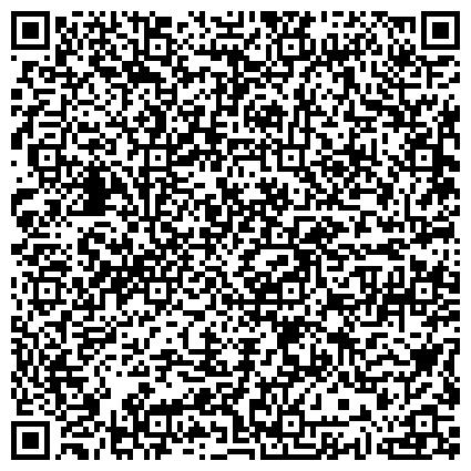 QR-код с контактной информацией организации Полтавский клуб органического земледелия, Общественная организация