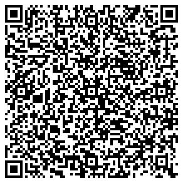 QR-код с контактной информацией организации Горбик И. Г., ФЛП