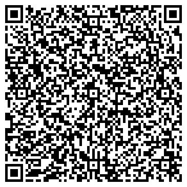 QR-код с контактной информацией организации Юма Трейдинг МАПК, ООО