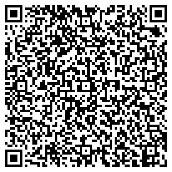 QR-код с контактной информацией организации Шпаков,ЧП